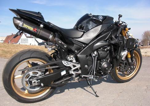 moto occasion belgique
